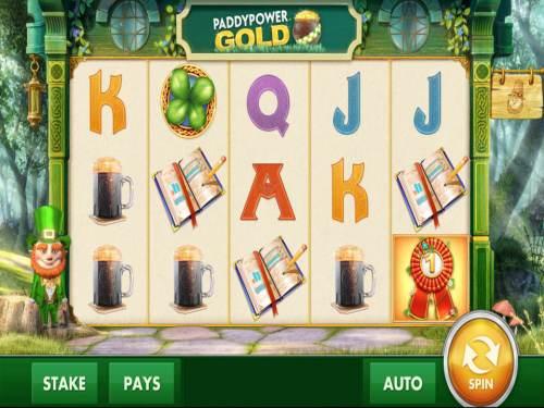 hard rock casino ps2 Online