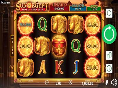 Seminole Casino Coconut Creek Events Slot Machine