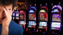 4 Myths About Slot Games to Avoid