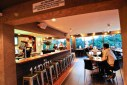 5 Coolest Bars in Durban, South Africa