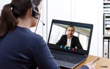 9 Best Video Conferencing Apps for Android users for 2020