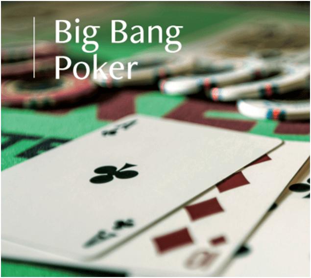 Big-Bang-Poker-SA