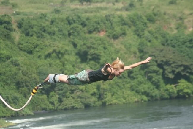Bungee-Jump-Into-the-Nile