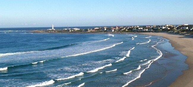 Cape-St.-Francis-Eastern-Cape