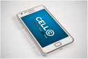 How to find your Cell C Number