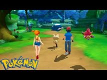 Even older Pokemon Games