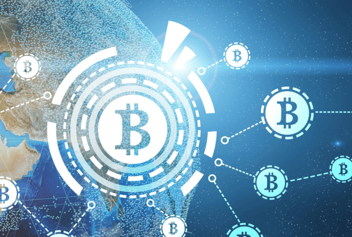 Bitcoin exchanges in SA