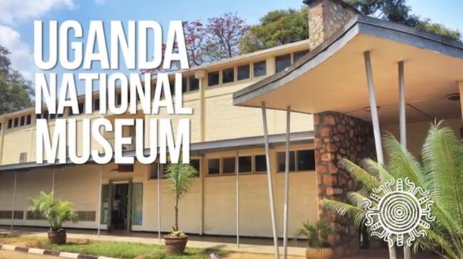 Explore-Culture-at-the-Uganda-Museum-1