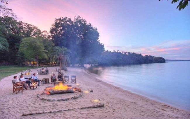 Explore-Rubondo-Island-on-Lake-Victoria