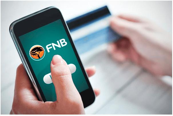 FNB Rewards