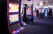 Free slot machines with multiple free spins no download