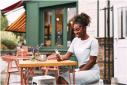 How to RICA a Sim Card Using Vodacom's ChatBot TOBi?