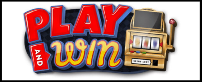 How to earn money online with free spins