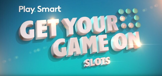 How to play smart slot