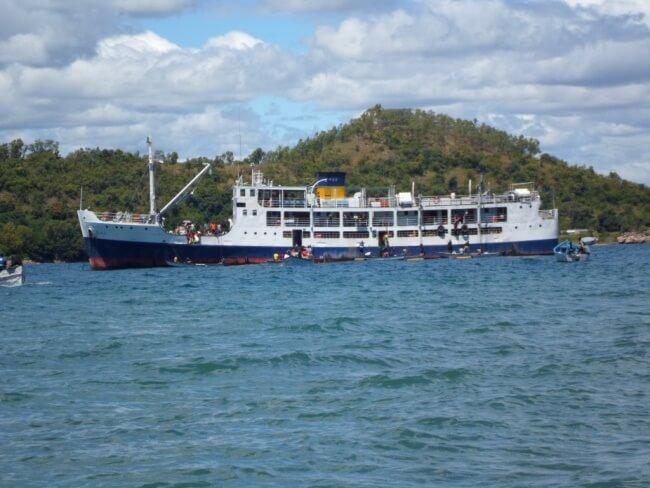 MV-Ilala-Lake-Malawi