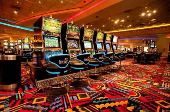 Grandwest casino online gambling luxor casino las vegas address