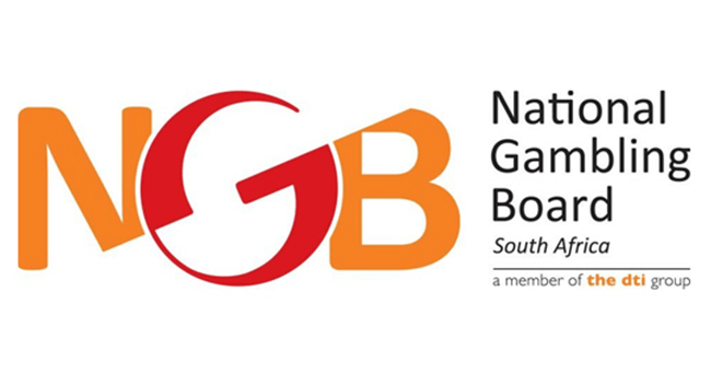 NGB South Africa