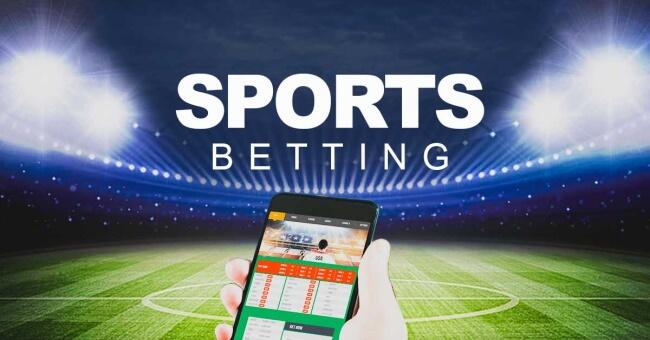 Not Understanding the Basics of Sports Betting