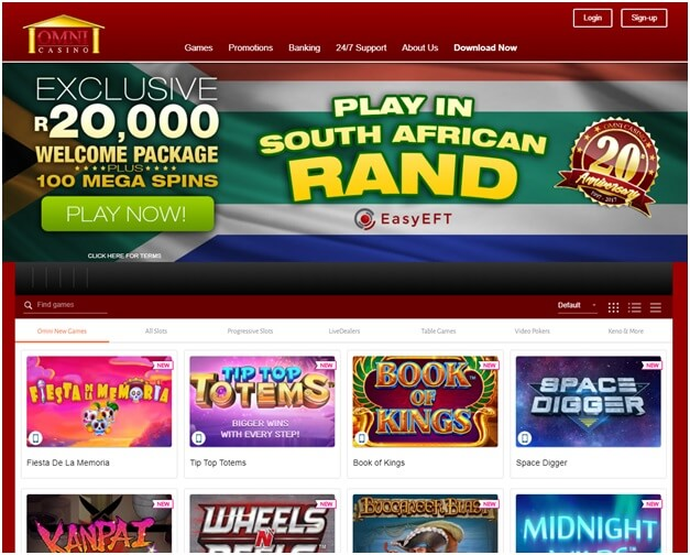 win money online scratch cards south africa
