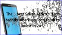 the-best-south-africas-5-tech-brands-where-you-can-think-to-invest-in-2017-1