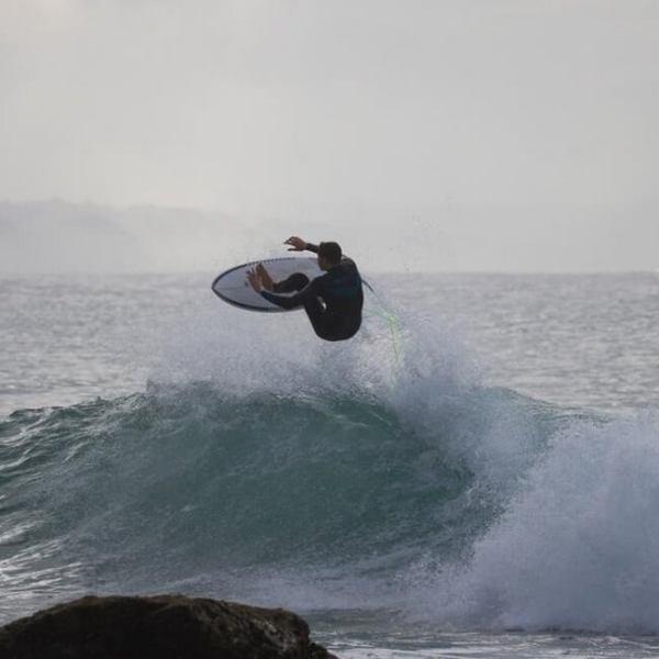 Victoria-Bay-Western-Cape