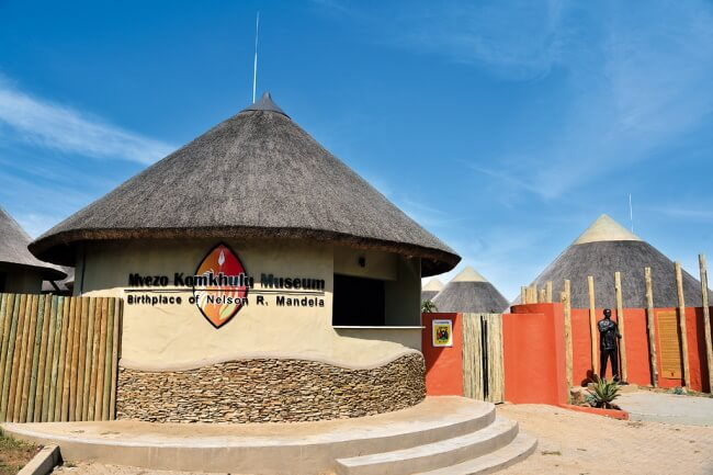 Visit-Nelson-Mandela-Sites
