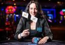 6 Möglichkeiten, Ihre geschäftlichen Fähigkeiten beim Pokerspielen zu verbessern