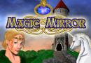 Mercur games