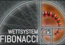 Was ist das Casino Fibonacci System. Sachen zu wissen