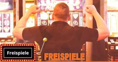 Wie man mit Casino-Freispielen echtes Geld verdient