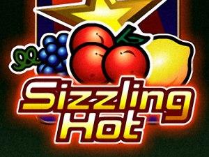 Sizzling Hot Slot