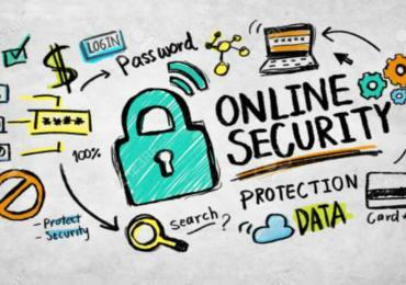 Wie man ein sicheres Online Casino findet