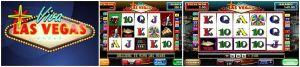 grand mondial casino real or fake Slot