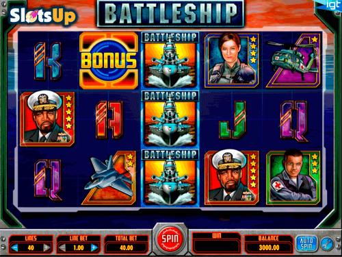 casino port Online