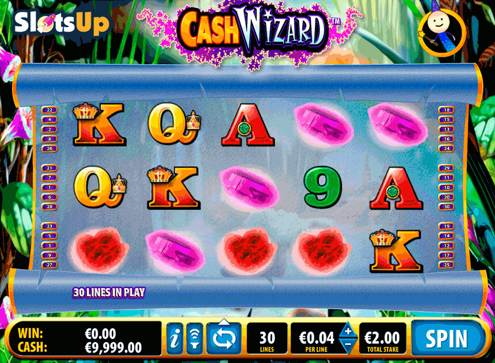 Image result for wizard slots Online Slots