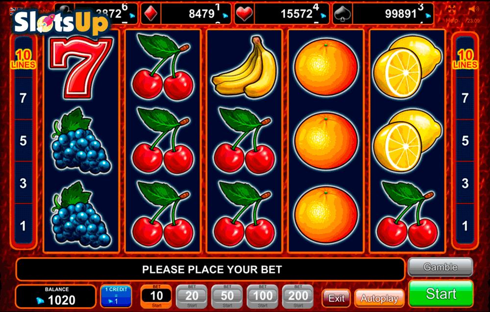 что такое лучшее онлайн казино великобритании