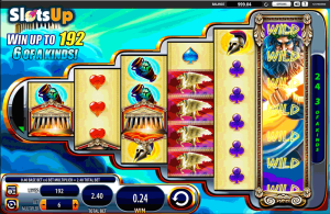 punta cana casino scam Casino
