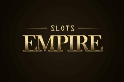 Casino Europa Reviews - Casino Bonus Code, Special Promotions Slot