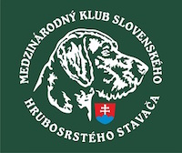 logo_mkshs