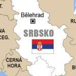 Srbský parlament prijal zákon o ochrane cyriliky