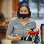 Zomrel obvinený právnik z kauzy Dobytkár. Podľa Kolíkovej sa nepodarilo zabezpečiť mu lôžko s pľúcnou ventiláciou. Zarážajúce informácie od Slovenskej advokátskej komory. Kategória zvlástností tejto vlády…
