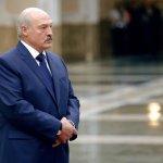 Lukašenko informoval o zatknutí osôb, ktoré plánovali atentát na neho a jeho deti