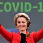 Korupčné pozadie záujmu EÚ o očkovanie