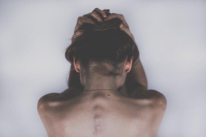 Depresija je pogostejša, kot bi si mislili