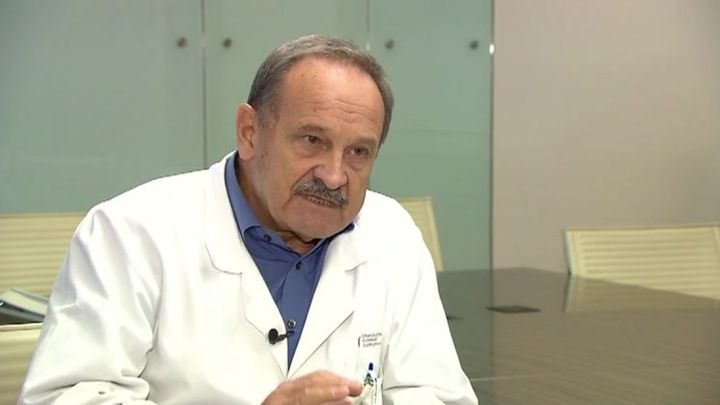 Janez Remškar: Priča smo prvemu »montiranemu« procesu v demokratični Sloveniji pod taktirko »stroke« in v izvedbi RTV SLO!