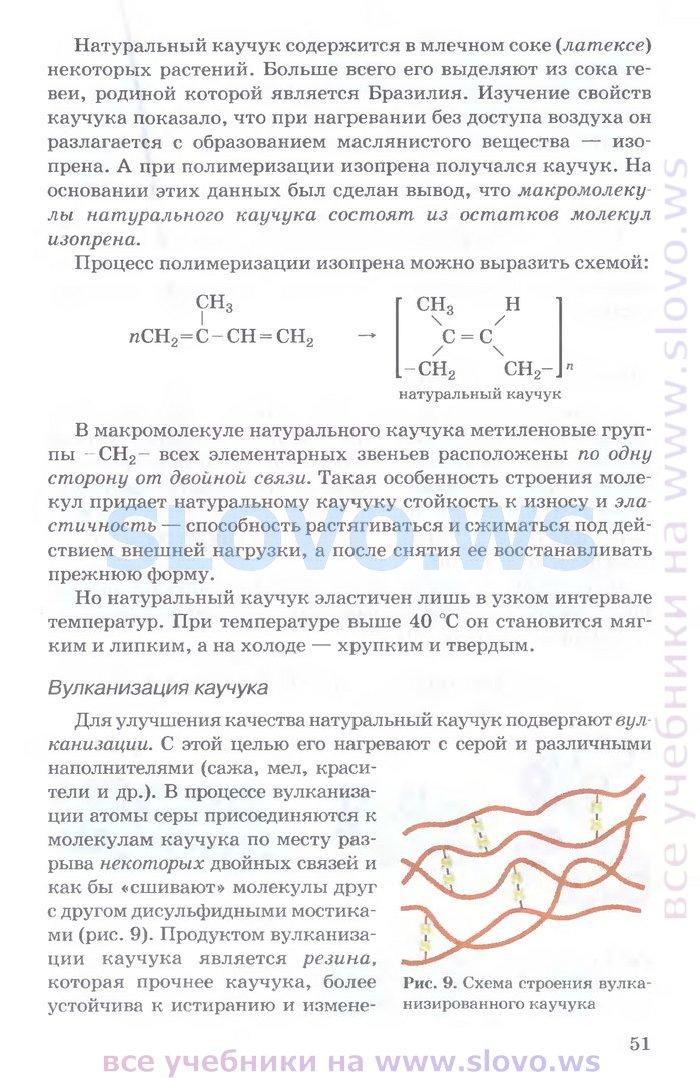 Контрольные тесты по биологии за 8 класс по учебнику д.в колесова р.д маш и.н беляева