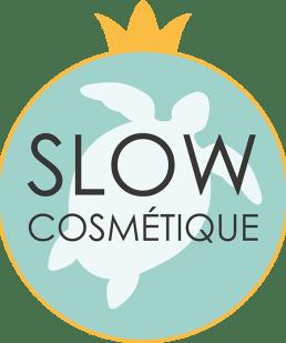 association slow cosmétique