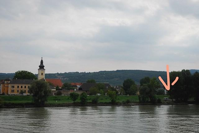 Krems