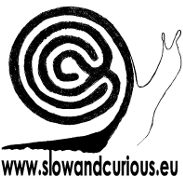 Slow and Curious