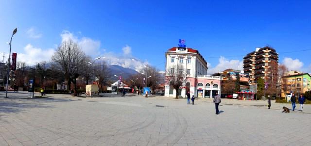 Pejä Kosovo